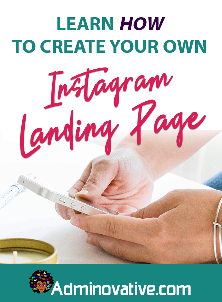 How-to-Create-IG-Landing-Page-Short