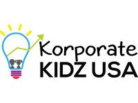 _0000s_0000_Korporate-Kidz-Horizontal-Logo