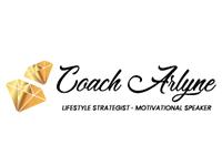 Coach Arlyne Portfolio