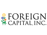 Foreign Capital Portfolio