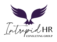Intrepid HR Portfolio