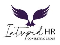 Intrepid HR Portfolio