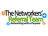 Networkers' Referral Portfolio
