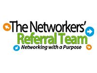 Networkers' Referral Portfolio