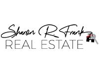 SFReal Estate Portfolio