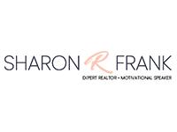Sharon Frank Portolio