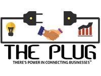 The Plug Portfolio